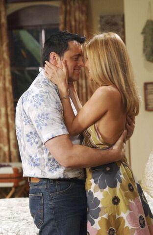 File:Joey e Rachel 2.jpg