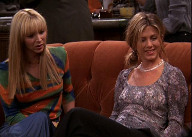 File:Phoebe & Rachel (8x10).png