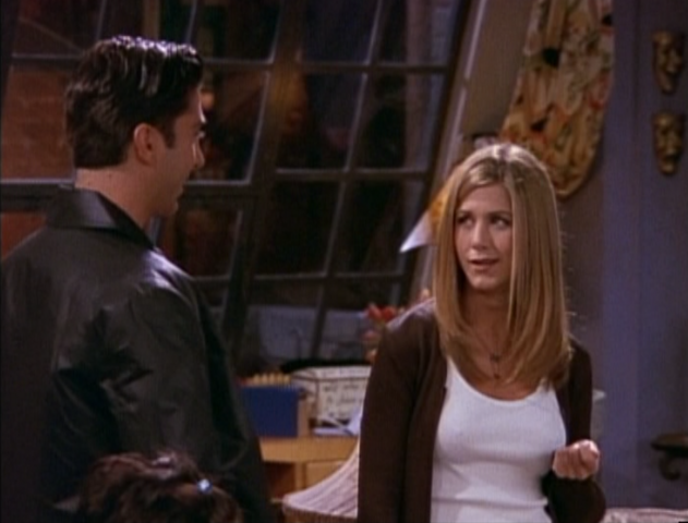 File:Ross-Rachel (4x05).png