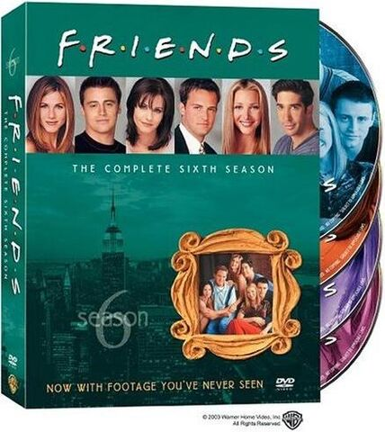 File:Season6DVD.jpg