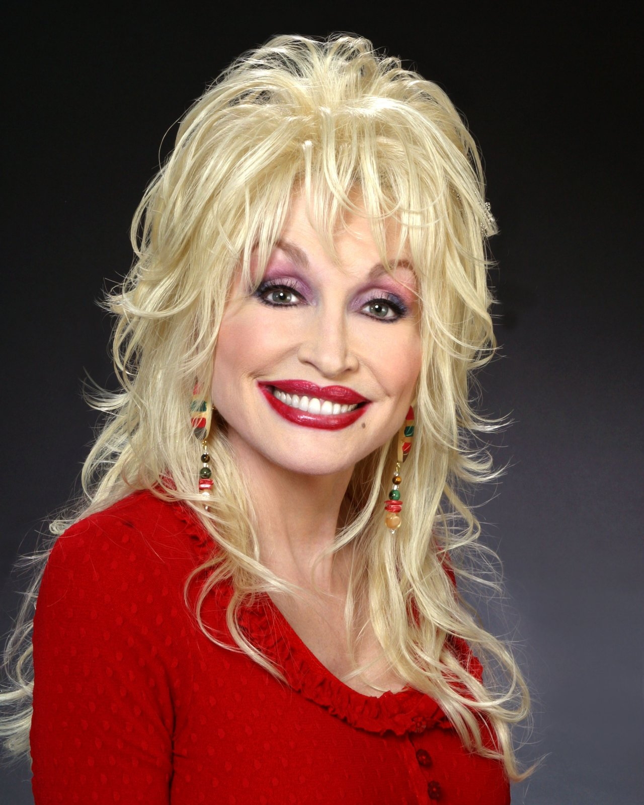 dolly parton jolene текст