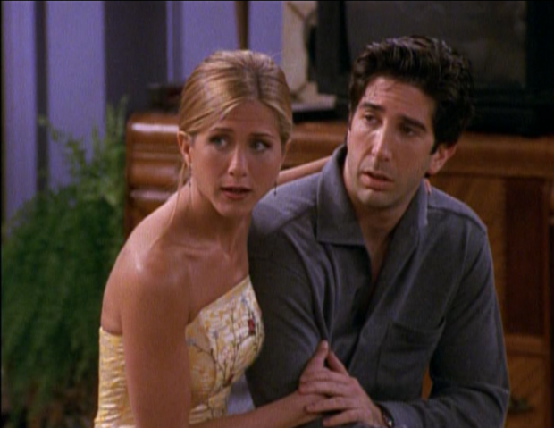 File:Rachel-Ross-Appartment-5x02.png