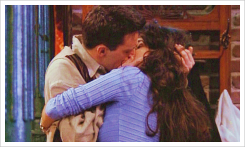 File:Chandler and Janice.png