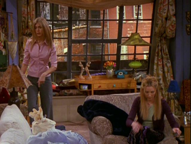 File:Rachel&Phoebe-5x14.png