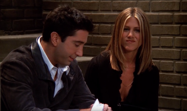 File:Ross and Rachel (8x05).png