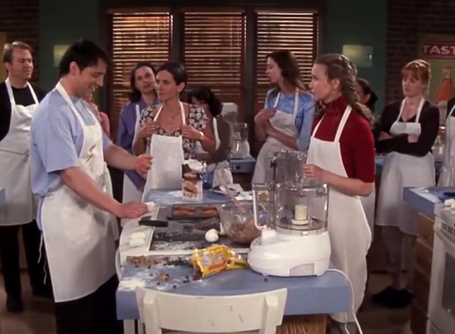 File:8x21-cookingclass.png