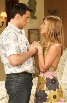 File:Joey e Rachel.jpg