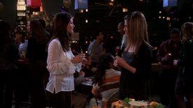 Friends episode214