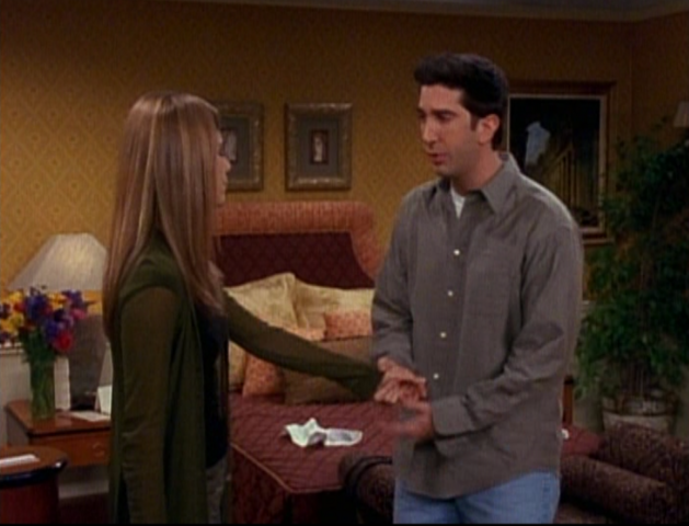 File:Ross and Rachel in Hotel Room.png