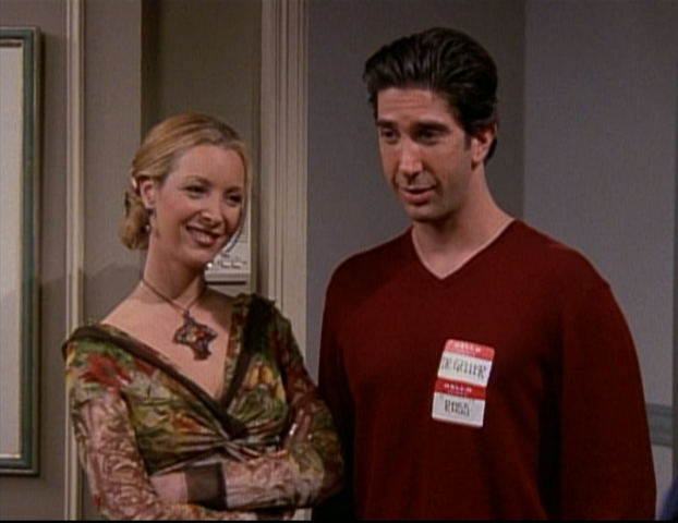 File:Phoebe and Ross-5x15.png
