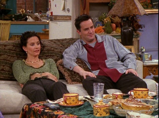 File:Monica&Chandler -5x08.png
