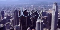 Joey (TV Series)