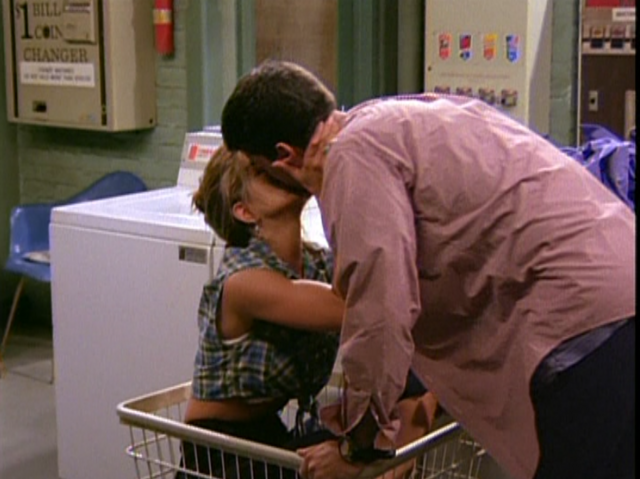 File:Ross and Rachel's First Kiss.png