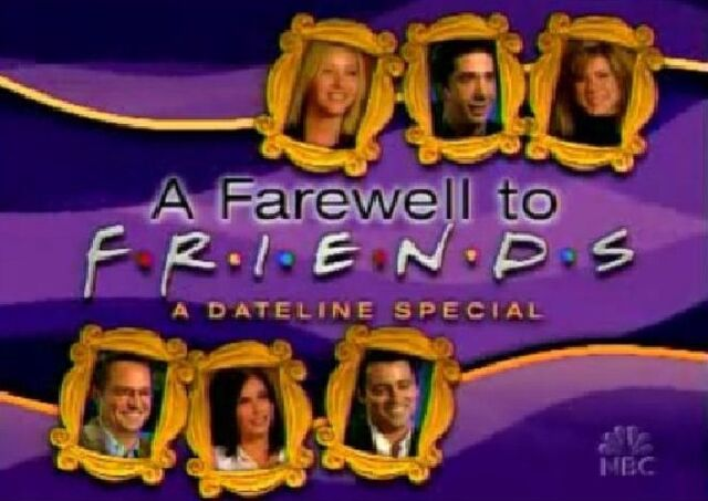 File:FRIENDS dateline.jpg