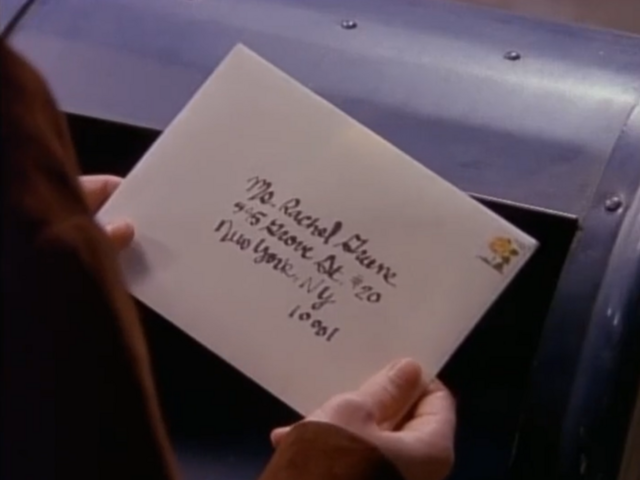 File:Monica and Rachel's Address.PNG