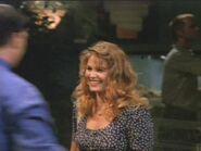 Anita Barone as Carol