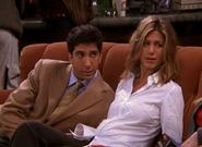 Ross and Rachel (8x10)