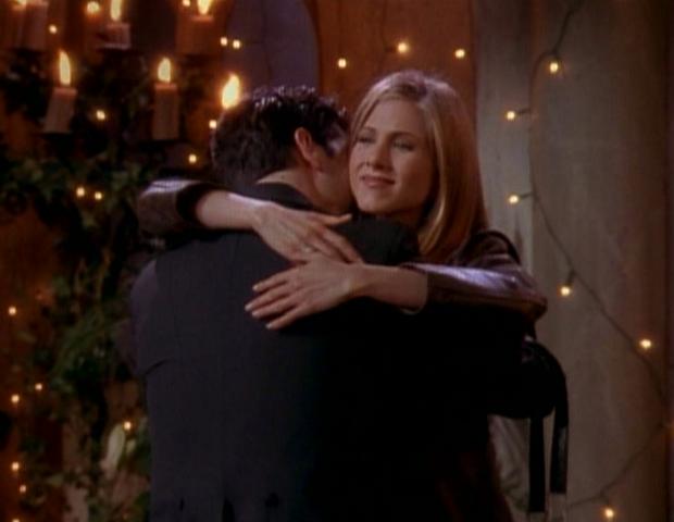 File:Rachel & Ross Hug (4x24).png
