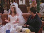 1x01 Runaway Bride