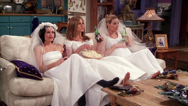 File:4x20 weddingdresses.jpg