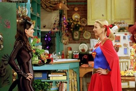 File:Phoebe and monica.jpg