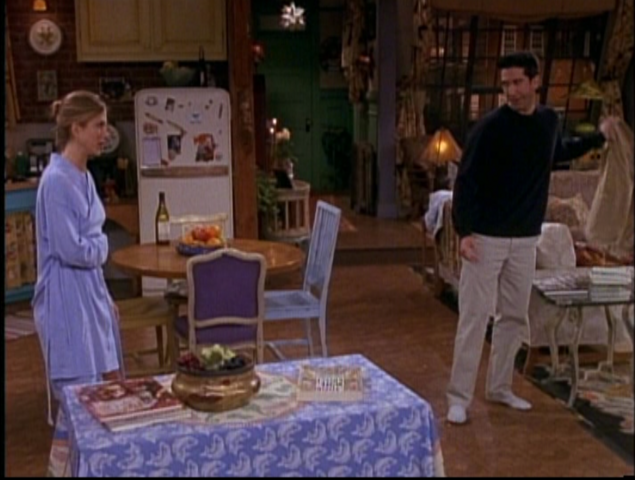 File:RachelRossInAppartment-5x23.png