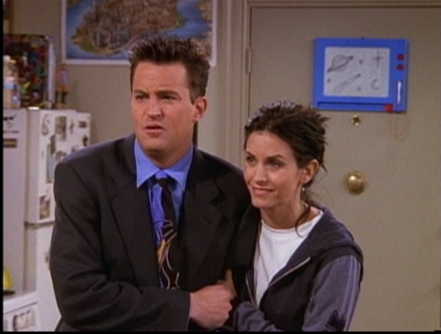 File:Monica and Chandler-5x09.png