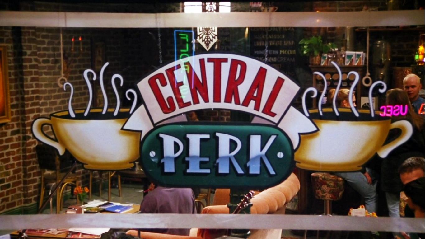 Archivo:Central Perk.jpg