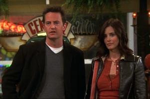 Monica&Chandler-10x08