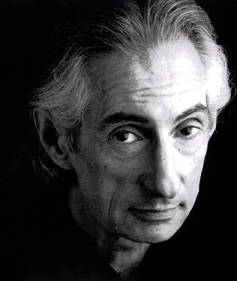 File:Larry Hankin.jpeg