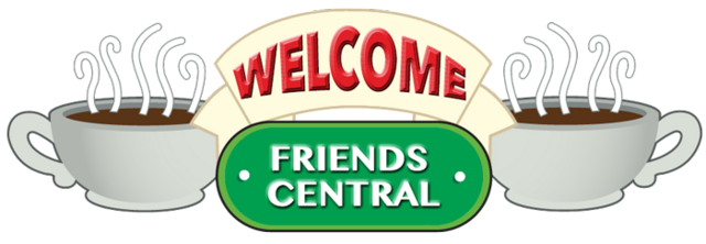 File:Friends-welcome.png