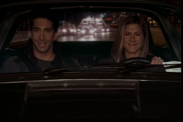 File:Rachel and Ross in the Car (10x04).png