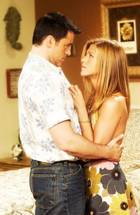 175px-Joey and Rachel