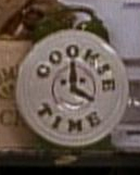 File:Cookietime3.jpg