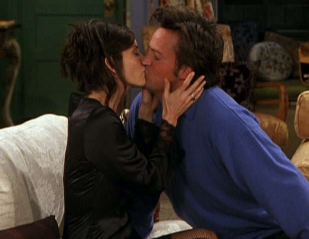 File:Monica and Chandler Kiss (8x15).png