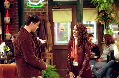 File:Joey and Erin.jpg