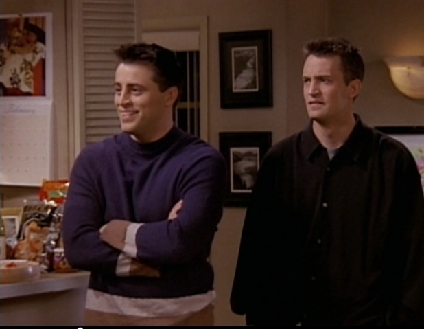 File:Joey and Chandler (3x17).png