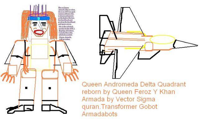 File:Queen Andromeda.jpg