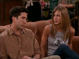 Ross-Rachel-5x22