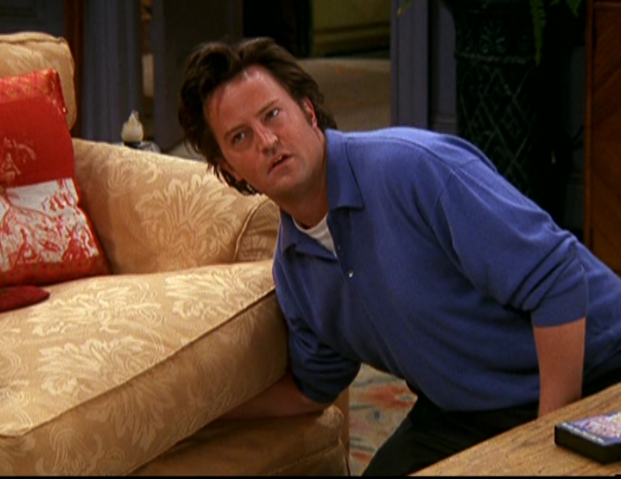 File:Chandler Gets Birthing Tape.png