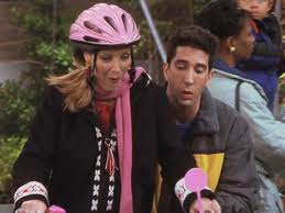 File:Phoebe and Ross.jpg