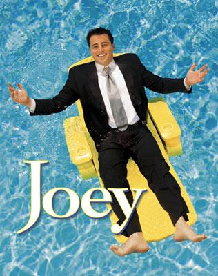 File:Joeyposter.jpg
