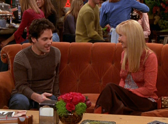 File:Mike Asks Phoebe Out.png