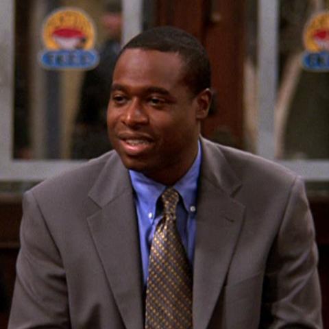 File:Steve (Chandler's Boss).png