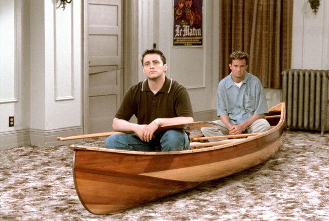 File:4x02 Canoe Promo.jpg