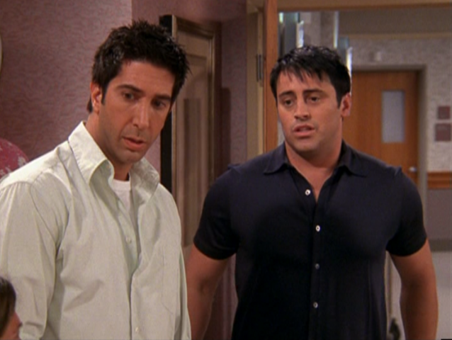 File:Ross & Joey (9x01).png