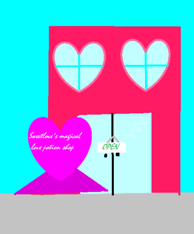 File:Sweetlove's store.png