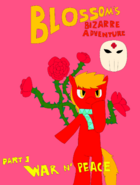BBA part 1 cover