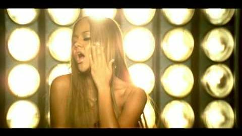 Kat DeLuna - Run The Show ft. Busta Rhymes