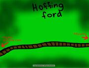 Hoffingford